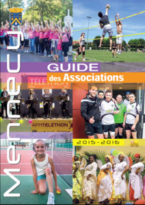 couv-guide-asso-2015-2016