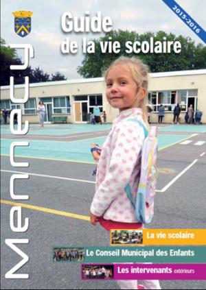 couv-guide-scolaire-2015-2016