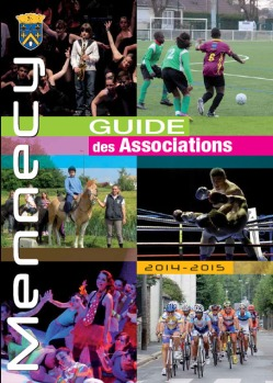 Image couv guide asso 2014-2015