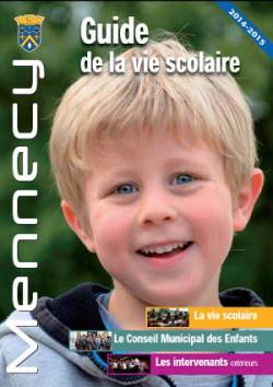 Image couv guide scolaire 2014-2015