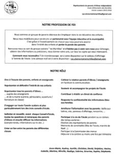Image PF PE Myrtilles elem 2015-2016