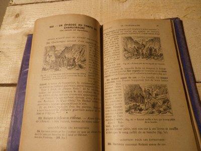 Myrtilles Elémentaire (page) (4/4)