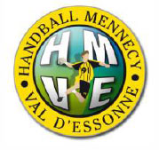 Handball Mennecy Val d'Essonne (5/5)