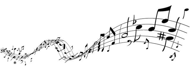 Ecole de musique de Mennecy (1/4)