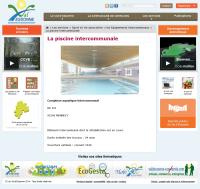Image page piscine CCVE