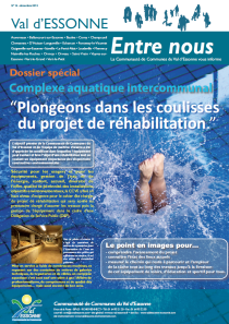 Image publication piscine CCVE dec2013