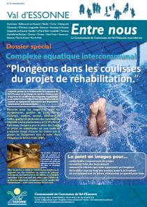 Image publication piscine CCVE dec2013