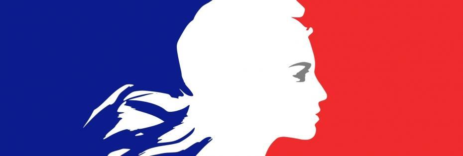 marianne-le-symbole-de-la-republique-francaise | Ecoles de Mennecy