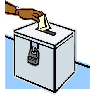 #Rythmes: les 3 alternatives soumises au vote du 5 mai (1/5)