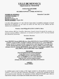 Image delib tarifs 27 juin 2014