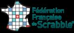 logo_ffsc