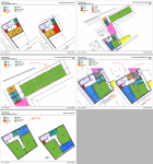 Image plans Ormeteau 22 mars 2016