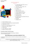 Liste CE1 2016